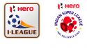 I-League, ISL re-structuring issue -- AFC is keeping its cards close to the chest