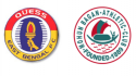 The Walkover Banter - East Bengal want IFA to reschedule Customs match, Mohun Bagan disagree