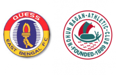 The Walkover Banter - East Bengal want IFA to reschedule Customs match, Mohun Bagan disagree