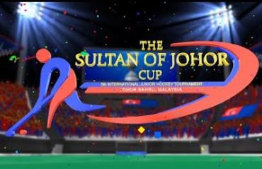 Indian hockey juniors begin title defence against Pakistan