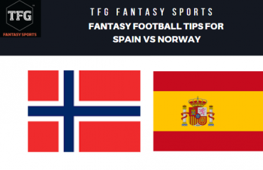 TFG Fantasy Sports: Dream 11 Football tips for Norway vs Spain -- Euro 2020 qualifiers
