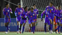 India held to a draw by Bangladesh at SAFF U-15 Women's Championship