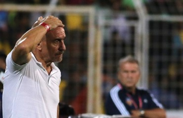 TFG Take: Baljit racism charge again exposes lack of clarity in Indian football ethical system
