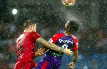 ISL 2019-20: Bengaluru FC held to a 0-0 draw at Kanteerava by NorthEast United