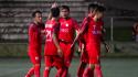Mizoram Premier League -- Aizawl FC score six past Ramhlun North, solidify top spot lead