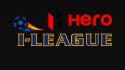 I-League 2019-20 full fixture list released, 7 pm matches make a comeback