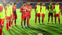 Igor Stimac picks squad for Afghanistan and Oman away matches