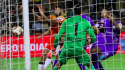 ISL 2019-20 HIGHLIGHTS - FC Goa got top beating Mumbai City in Andheri goalfest
