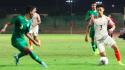 AFC U-19 Championship Qualifiers -- India lose 4-0 to Saudi Arabia