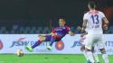 ISL 2019-20 HIGHLIGHTS - Bengaluru FC put 3 past Chennaiyin in super Sunday showdown