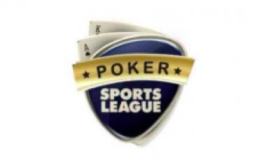 Poker Sports League kicks off its free online qualifiers