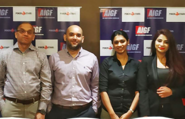 All India Gaming Federation launches second edition of 'Pro Series'