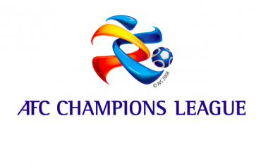 AFC Champions League expanded to include 8 new countries, India among beneficiaries