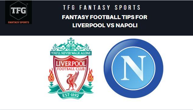 Fantasy dating av Napoli lav matchmaking DotA