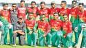 TFG Fantasy Sports: Dream11 tips for Bangladesh U-23 v Maldives U-23-- South Asian T20