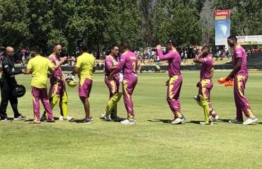 TFG Fantasy Sports: Dream11 tips for Paarl Rocks v Durban Heat -- Mzansi T20