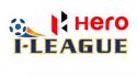I-League picks up regional language broadcasters in Bengali & Malayalam
