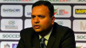I-League CEO Sunando Dhar hints at 20 club league, AFC Cup slot for Super Cup champion