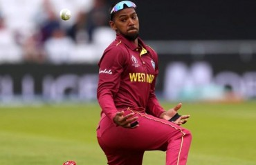 TFG Fantasy Sports: Attacking keeper Nicholas Pooran banned for first T20 between India & West Indies