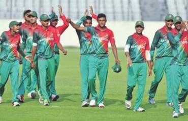 TFG Fantasy Sports: Dream11 tips for Nepal U-23 v Bangladesh U-23-- South Asian T20