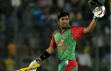 TFG Fantasy Sports: Dream11 tips for Sri Lanka U-23 v Bangladesh U-23 - South Asian T20