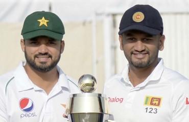 TFG Fantasy Sports: Dream11 tips for Pakistan v Sri Lanka first Test