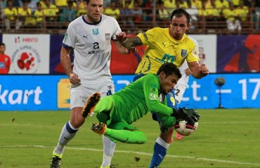 Tops & Flops: New players in ISL 2nd Round; 3 & 4 are Tops, despite being in a losing team!