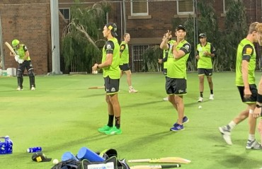 TFG Fantasy Sports: Dream11 tips for Sydney Thunder v Brisbane Heat-- Big Bash T20