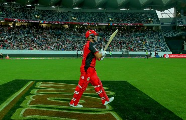 TFG Fantasy Sports: Dream11 tips for BBL T20- Sydney Thunder v Melbourne Renegades