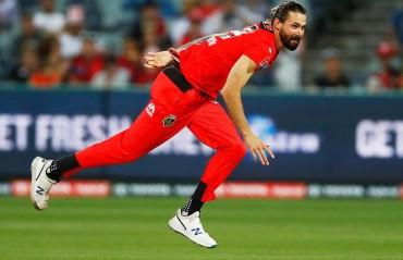 TFG Fantasy Sports: Dream11 tips for BBL T20- Hobart Hurricanes v Melbourne Renegades