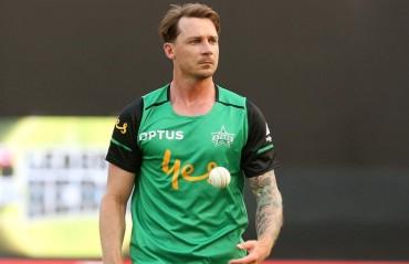 TFG Fantasy Sports: Dream11 tips for BBL T20- Melbourne Stars v Adelaide Strikers