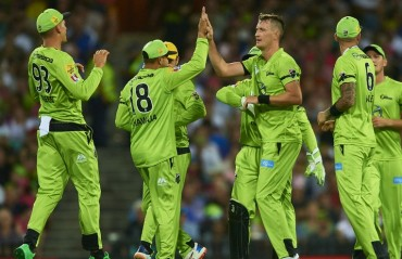 TFG Fantasy Sports: Dream11 tips for BBL T20- Melbourne Stars v Sydney Thunder