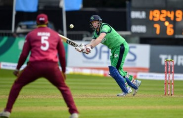 TFG Fantasy Sports: Dream11 tips for first ODI West Indies v Ireland