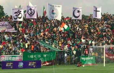 SUNBURNT TERRACE: The Mohun Bagan - ATK merger has left the fans at a crossroads of doubt