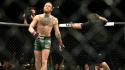 UFC 246 -- Conor McGregor stops Cowboy in just 40 seconds