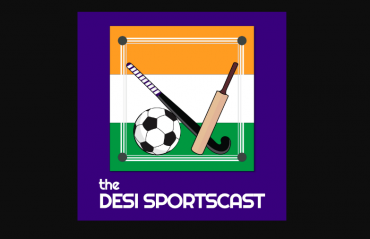 DesiSportscast with Chiranjit Ojha -- Dissecting the Mohun Bagan - ATK merger