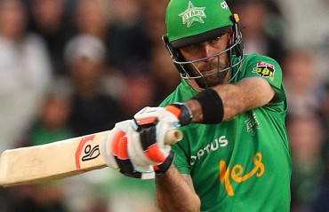 TFG Fantasy Sports: Dream11 tips for BBL T20- Adelaide Strikers v Melbourne Stars