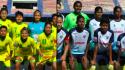 IWL 2020 FULL MATCH - Defending champs Sethu FC upset by KRYPHSA