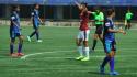 IWL 2020 FULL MATCH - Sabitra Bhandari hits five goals as Gokulam Kerala raid Odisha police