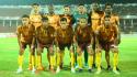 I-League 2019-20 FULL MATCH -- TRAU make a second half comeback to hold Gokulam Kerala