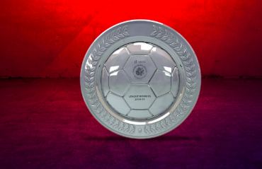 ISL introduces 'League Winners Shield' for the points table toppers