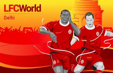 Liverpool legends Emile Heskey, Jason McAteer to meet fans in Delhi