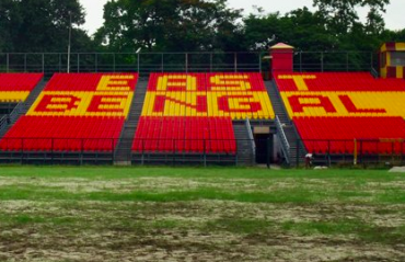 East Bengal pledge to donate to coronavirus fund, help Maidaan ground staff with food