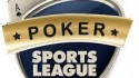Poker Sports League Cancels Offline Qualifiers due to Coronavirus Outbreak