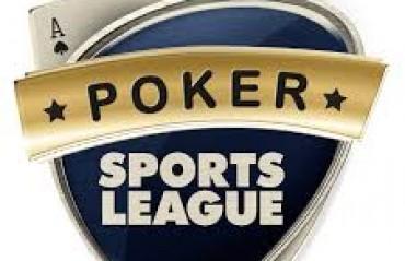 Poker Sports League Cancels Offline Qualifiers due to Coronavirus Outbreak