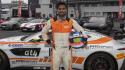 TFG Pro Files Episode 01 -- Akhil Rabindra, Racing Driver