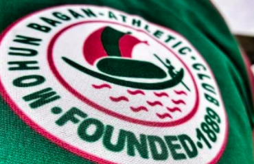 Mohun Bagan officially recognized as I-League champions, shorter 2nd Division in consideration due to COVID-19