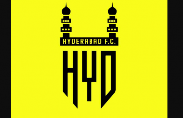 Delayed payments -- Hyderabad FC former coach and players write to AIFF