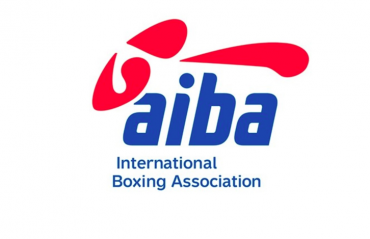 Men's Boxing World Championship 2021 will not be held in India