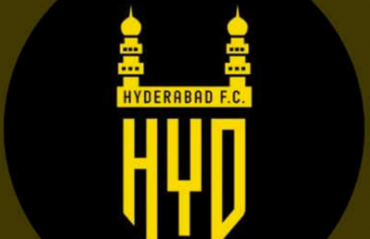Hyderabad FC given till 15th May to clear players' due payments